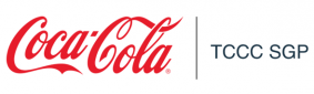 coca-cola-accreditation